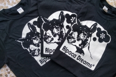 Alphaca