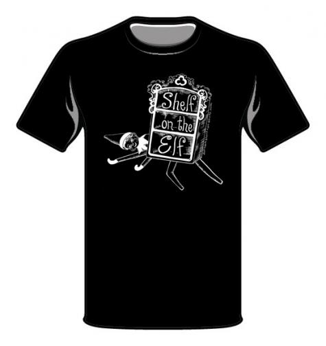 63ca2b8c8a0c2f ShelfOnElfBK - Durham Short Run Shirts
