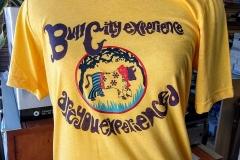 BCexperienceShirt